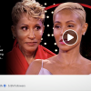 red-table-talk-jada-pinkett-smith-porn-kills-love-garrett