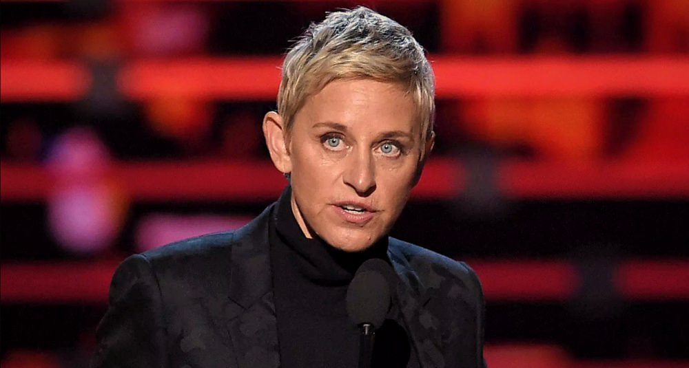 ellen-degeneres-sexual-assault-step-father-porn-kills-love