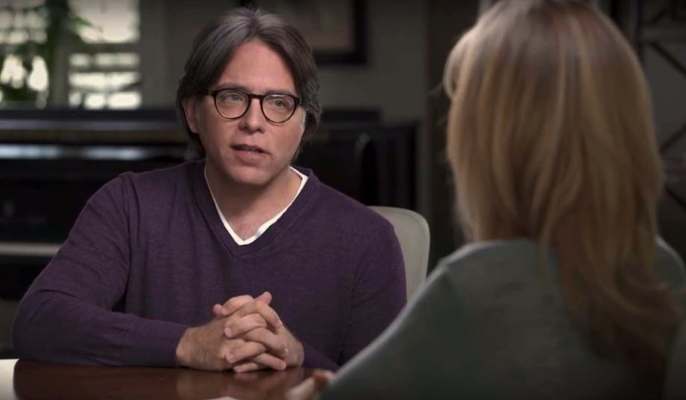 What Popular Porn Sites and the Disturbing NXIVM Case Have in Common