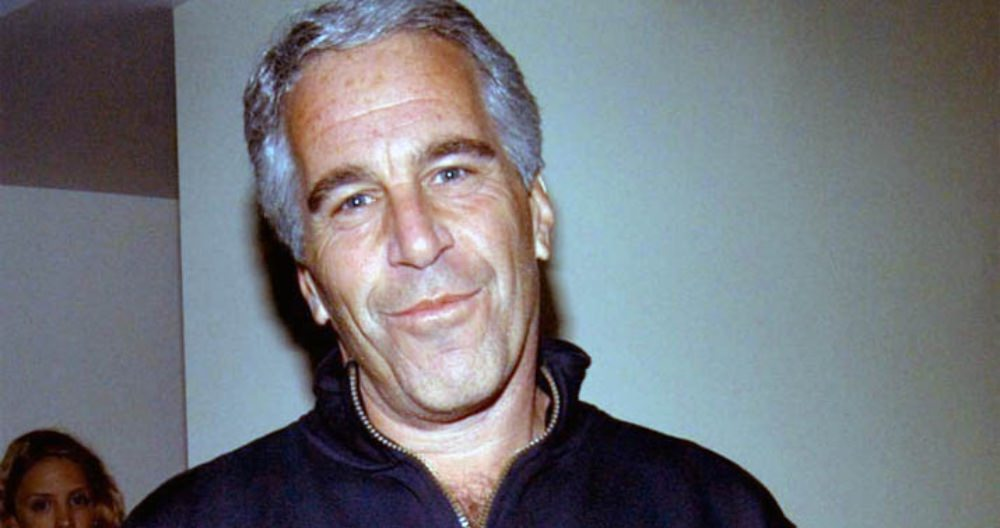 Jeffrey-Epstein_fight-the-new-drug-porn-kills-love