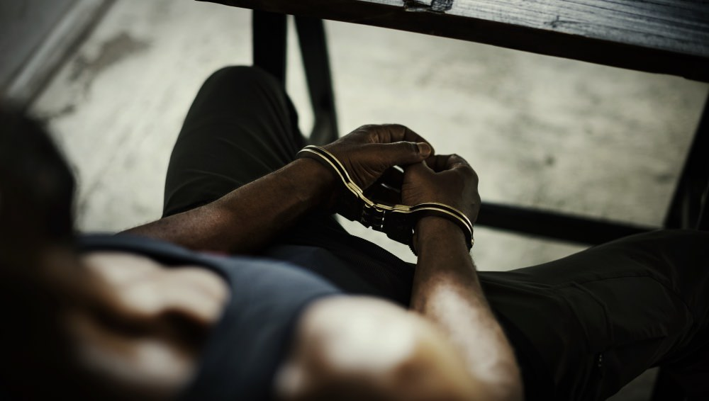 sex-trafficking-sting-handcuffs-man-guy-porn-kills-love