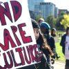 end-rape-culture-protest-rape-culture-does-not-exist