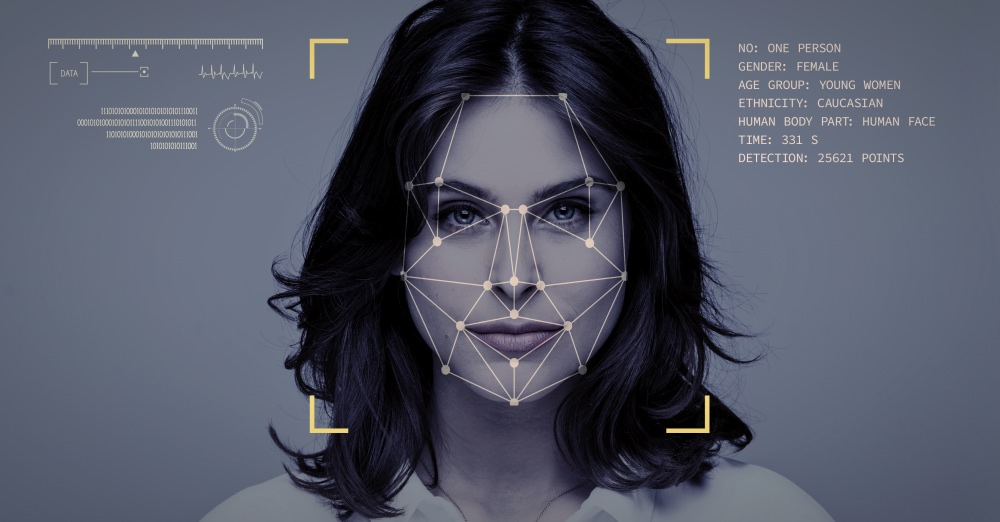 facial-recognition-face-scanning-tech-tool-woman-lady-female-porn-kills-love