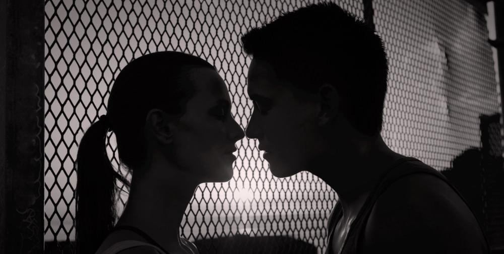 man-woman-sillhouette-dark-guy-girl-kiss