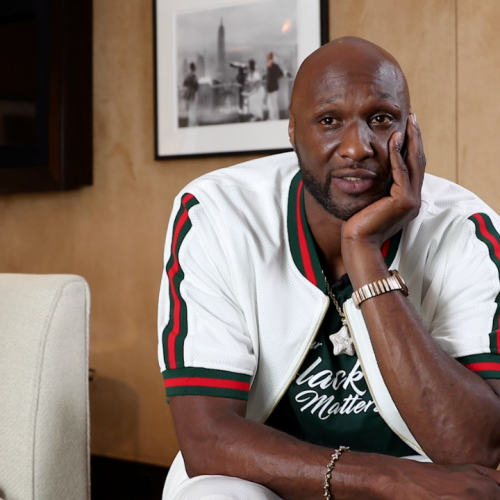 lamar-odom-explains-why-he's-giving-up-porn-nba-all-star-champion