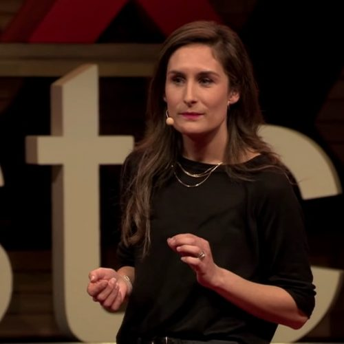 Jo-Robertson-we-need-to-talk-about-porn-TEDx-talk