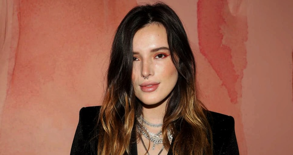 bella-thorne-letter-her-and-him