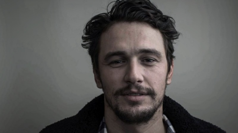 james-franco-lawsuit-sexually-exploited-students