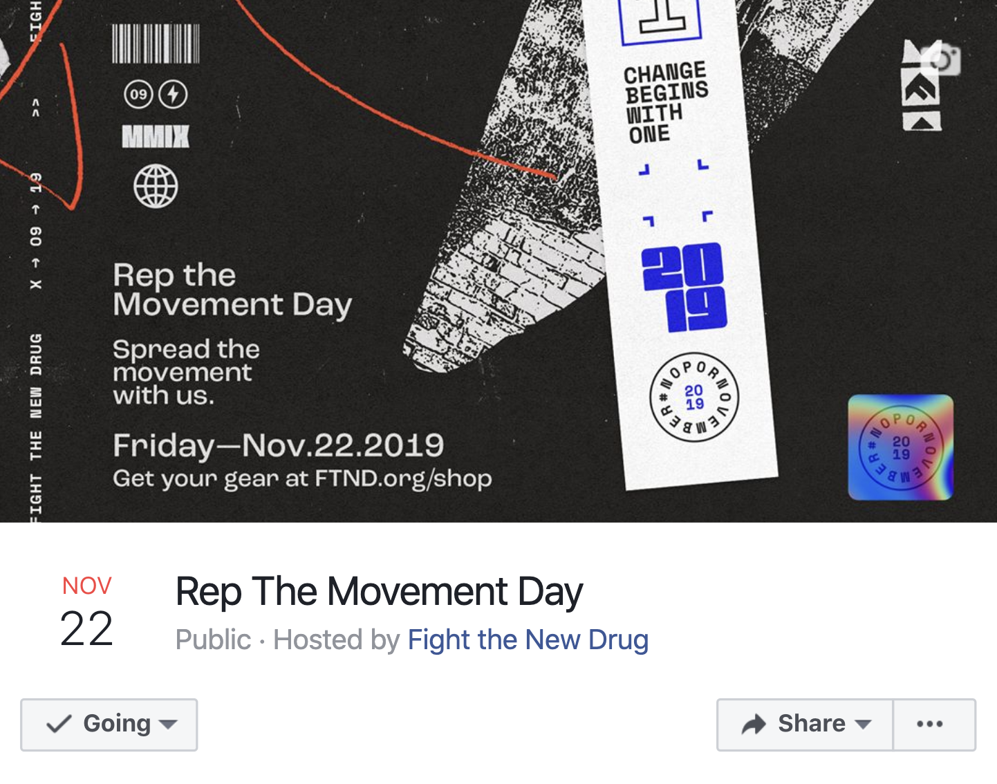 rep-the-movement-day-2019