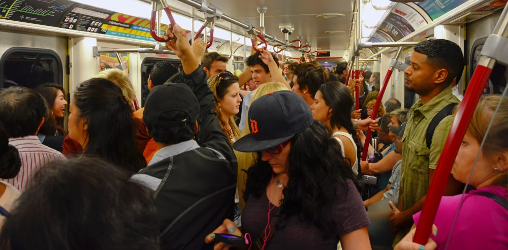 public-transportation-sexual-harassment