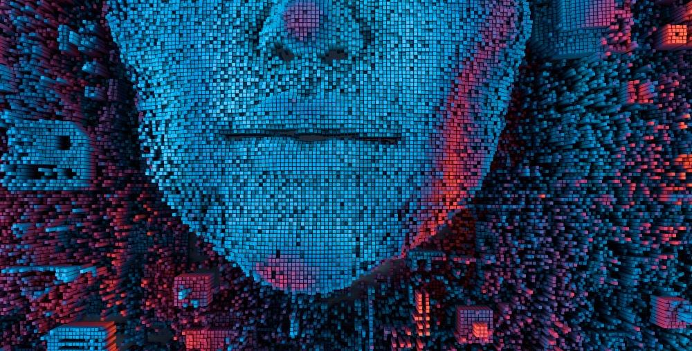 deepfakes-pixels-deep-fake-easy-as-instagram-filter-porn-kills-love