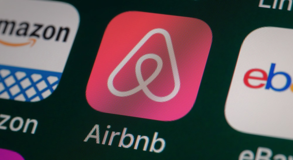 airbnb-sex-trafficking-hotel-industry