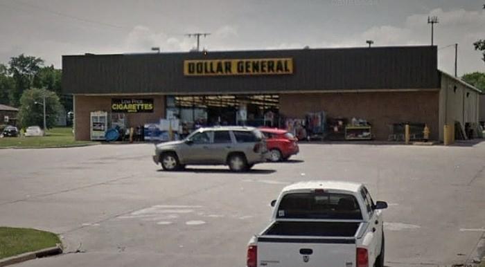 google-street-view-dollar-general-Iowa