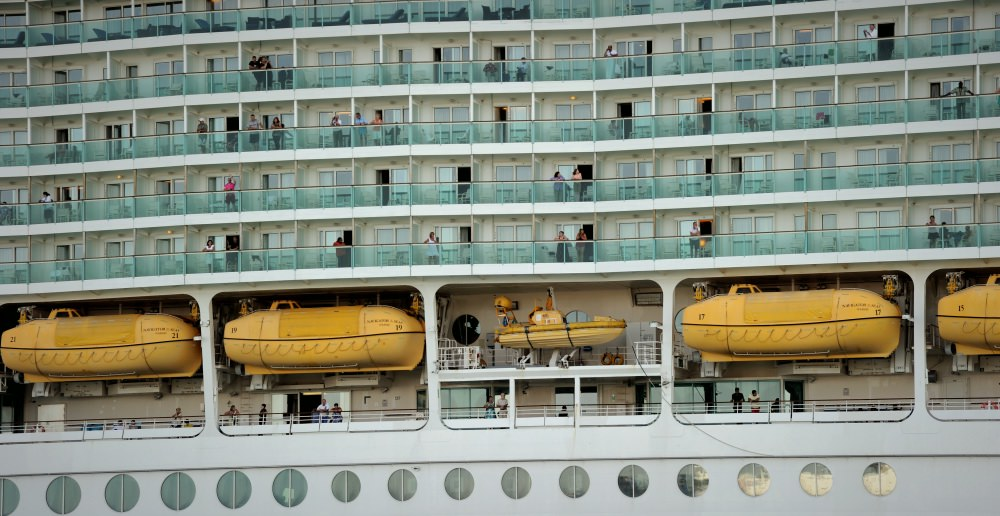 cruise-ship-quarantine-virus-coronavirus-camsoda-porn-site