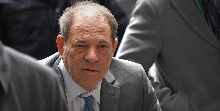 harvey-weinstein-convicted-sexual-assault-rape