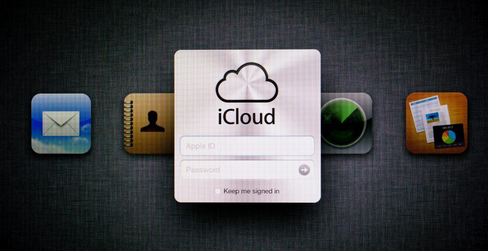 icloud-apple-computer-technology-username