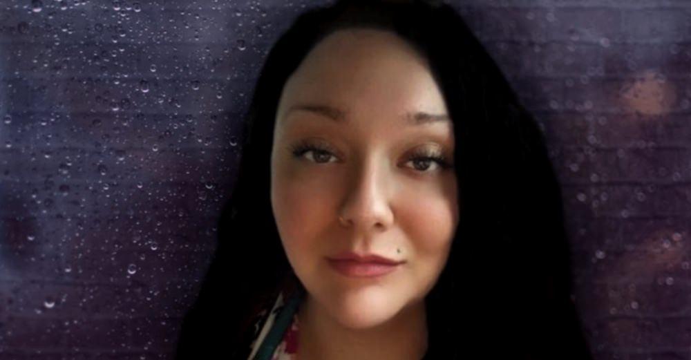 rose_header_pornhub-sexual-assault-survivor