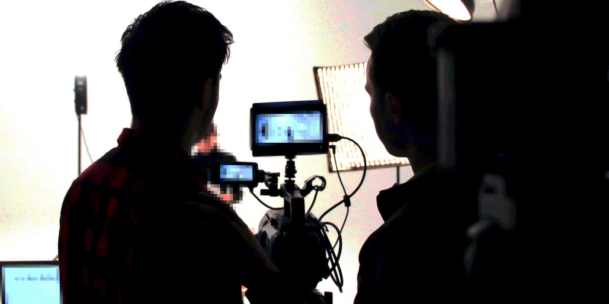 industry-porn-set-shut-down-coronavirus-COVID-19-performer-star-camera-set