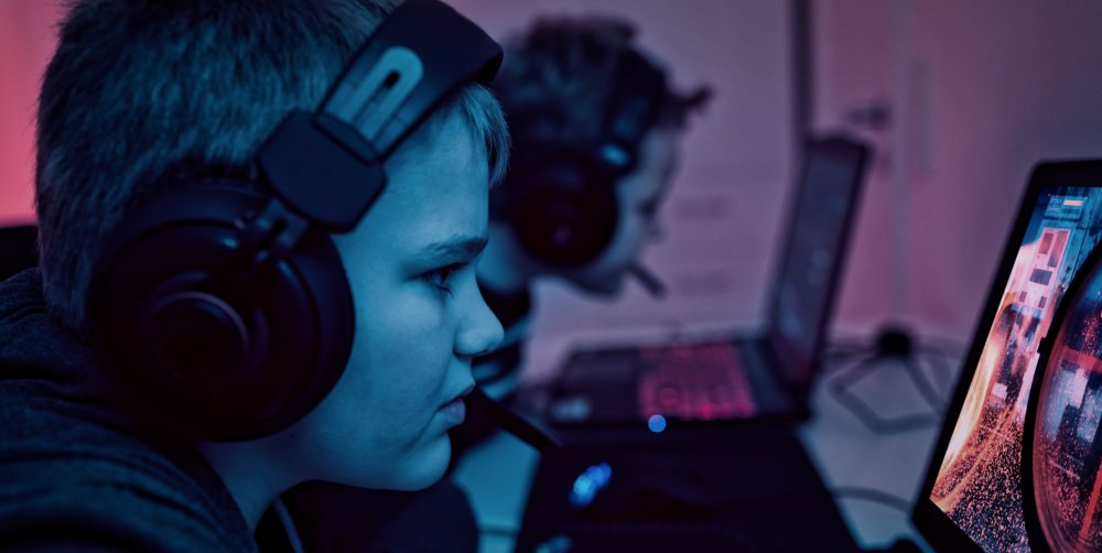 child-predators-access-victims-gaming-sites-video-games-child-boy-gamer-young-kid