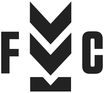 Fighter Club