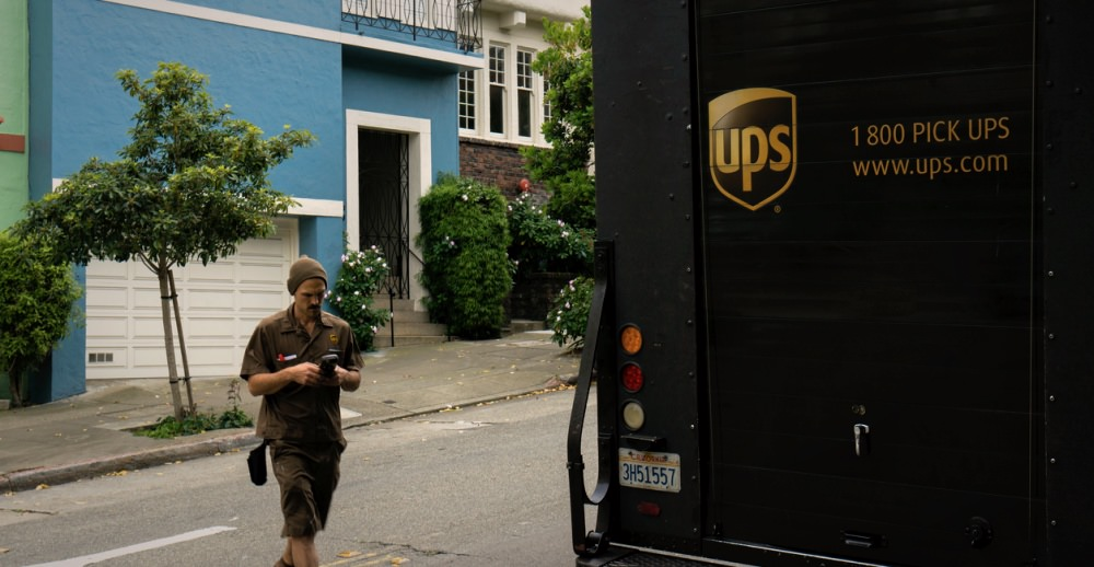 UPS-trains-drivers-spot-sex-trafficking.jpg
