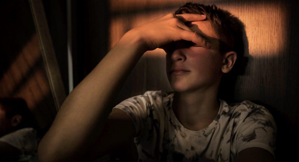 mental-health-issues-sad-depressed-lonely-boy-teen-guy
