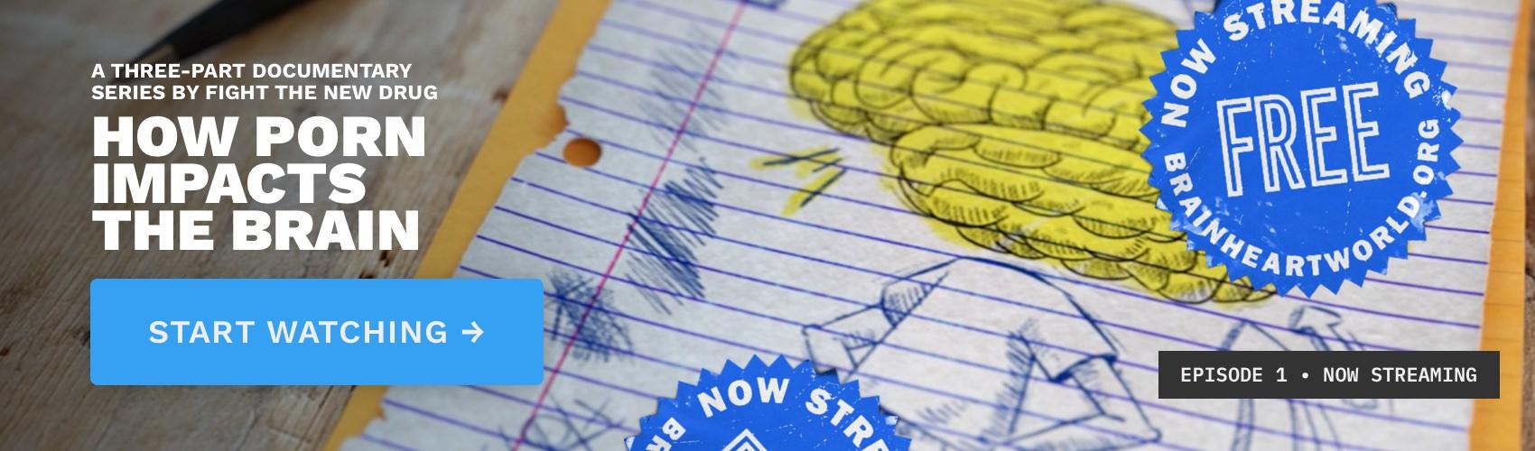 BHW - The Brain
