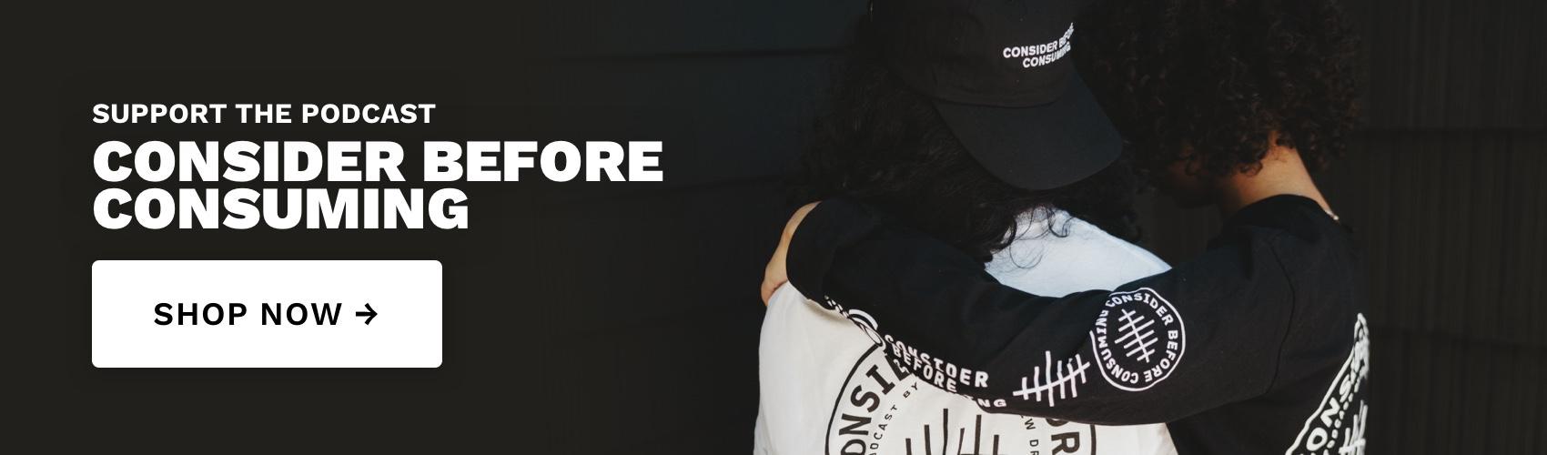 Store - CBC