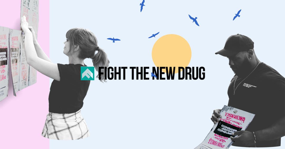 fightthenewdrug.org